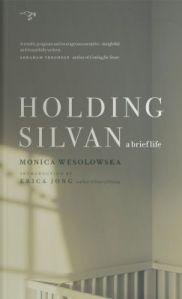 holding_silvan_243_400_80